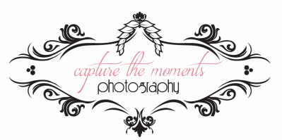 Capture The Moments Photography